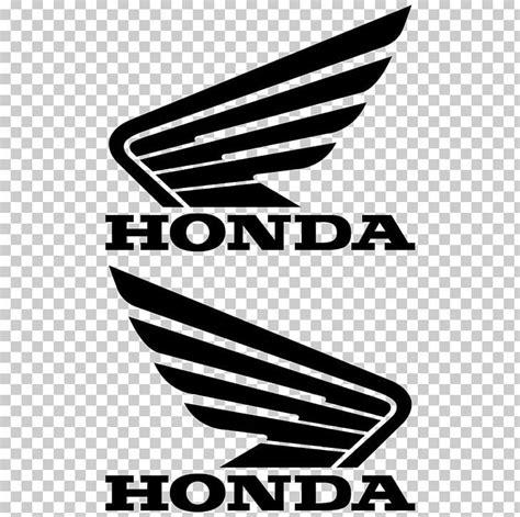 Honda Logo Honda Accord Car PNG - angle, autocad dxf, black and white, brand, car   Honda logo ...