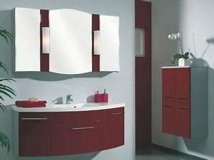 Marmor Waschtisch Mit Unterschrank : waschtisch unterschrank marmor bestellen bei yatego ~ Bigdaddyawards.com Haus und Dekorationen