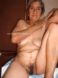 Omageil Granny Exhibition Zb Porn