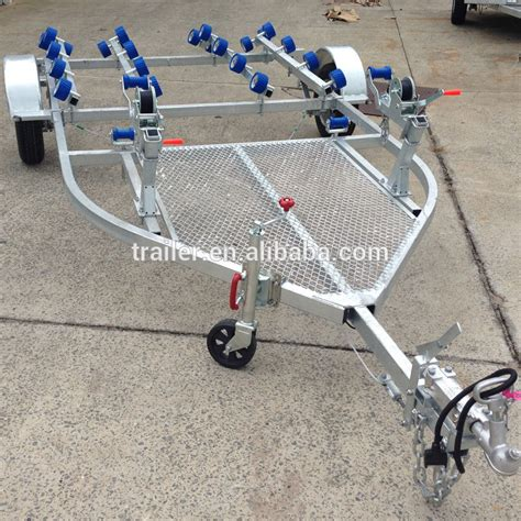 Ski Boat Manufacturers South Africa by List Manufacturers Of Jet Ski Trailer Buy Jet Ski Trailer