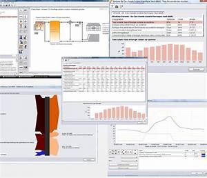 Calcul Puissance Clim : calcul pompe a chaleur bande transporteuse caoutchouc ~ Premium-room.com Idées de Décoration