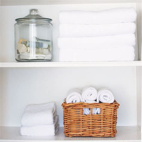 organizing small kitchens how organize your linen closet 1275