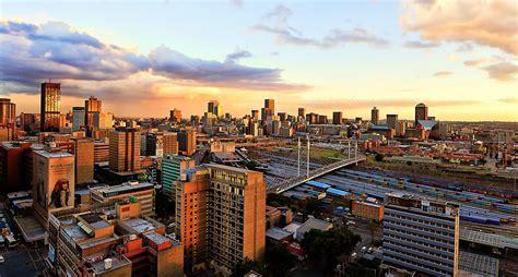Gauteng, South Africa