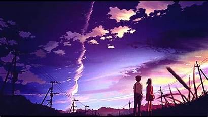 Lofi Backgrounds Anime Fi Lo Cunningham Posted