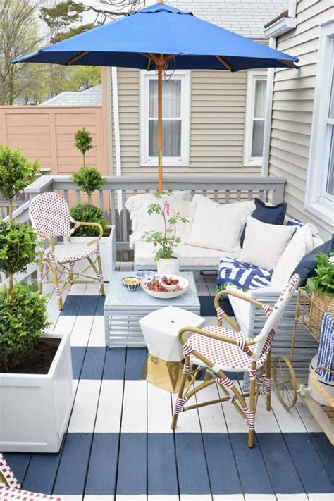 ways  spruce  outdoor space  paint