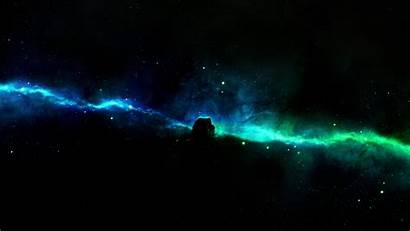Nasa Resolution Space Wallpapers
