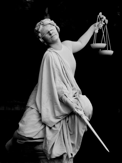 Image result for lady justice in 2019 | Lady justice, Lady justice statue, Living statue