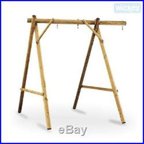 si ge b b pour balan oire jeux de plein air balanoire