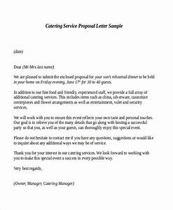 service proposal letter lukexco With proposal letter for security services