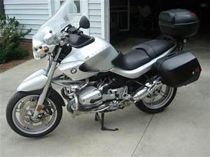 Bmw R1150r Abs Motorcycle Service Repair Manual Download