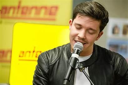Santos Nico Antenne Steiermark Weltraum Sensation Macht