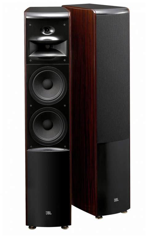 Floor Ls by Jbl Ls60 Floor Standing Speakers Review And Test