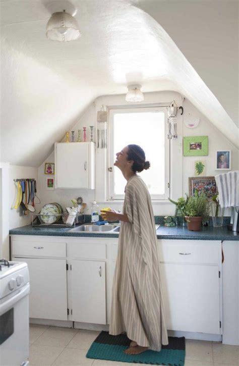 amenager la cuisine comment amenager sa cuisine ouverte evtod