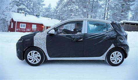 ProAuto - Hyundai priprema temeljitu preradu svog ...