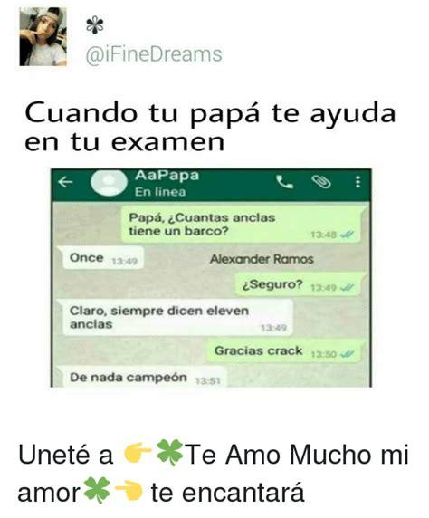 Un Barco Cuantas Anclas Tiene by 25 Best Memes About Mucho Mi Amor Mucho Mi Amor Memes