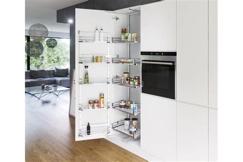kitchen storage nz vauth sagel kitchen pantry storage by fit selector 3161