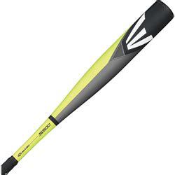easton baseball bats reviews
