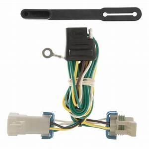 Chevy 7 Pin Trailer Wiring