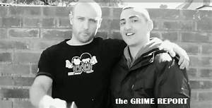English Frank Freestyle : the grime report 17 04 11 24 04 11 ~ Frokenaadalensverden.com Haus und Dekorationen