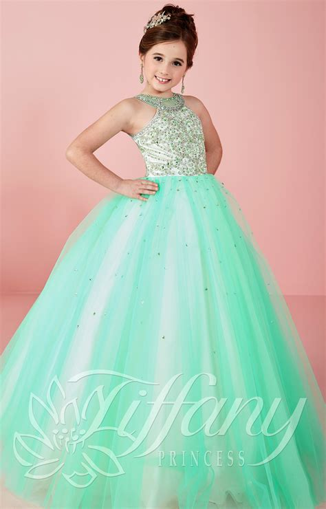 princess 13470 s masterpiece dress prom dress
