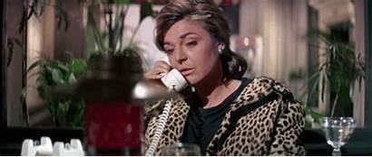 Robinson Mrs Graduate 1967 Gifs Cinemagraph Anne