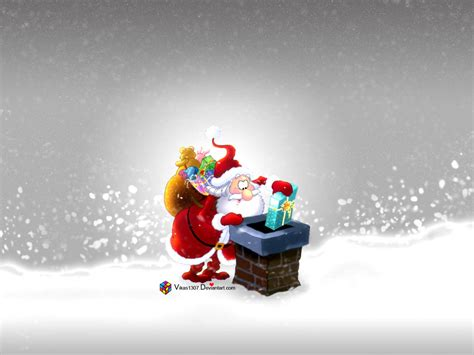 Merry Christmas Wallpapers Hd| Hd Wallpapers ,backgrounds