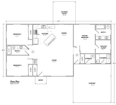 walk in closet floor plans 96 master bathroom floor plans with walk in closet 1 2