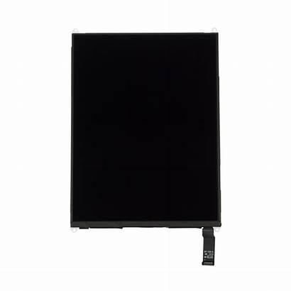 Ipad Mini Lcd Screen Button Cable Fixez