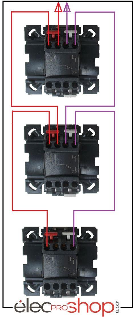 telerupteurs electrique tableau electrique materiel