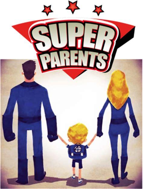 parents ms boderos  grade