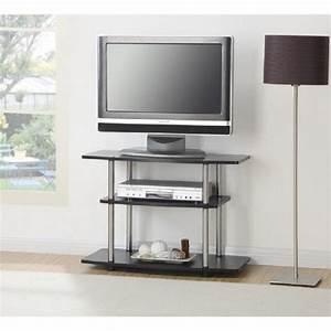 Home Loft Concept : 50 photos home loft concept tv stands tv stand ideas ~ Eleganceandgraceweddings.com Haus und Dekorationen