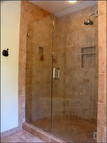 shower ideas for small bathrooms 10 new ideas for bathroom shower designs bathroom designs ideas
