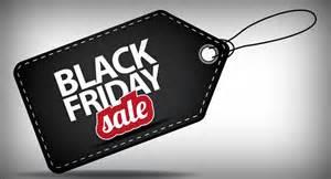 black friday 2016 what deals to consider at walmart target home depot best buy gamestop