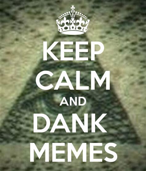 Dank Memes Twitter
