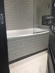 bathtubs beautiful bathtub access panel design bathroom With tiled access panels bathroom