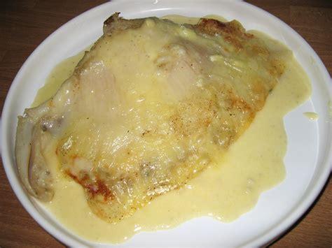 cuisine aile de raie au four aile de raie