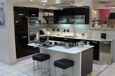 meuble de cuisine lapeyre impressionnant modele cuisine equipee lapeyre avec meuble