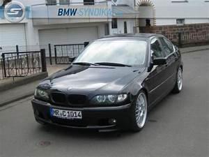 Bmw E90 Sportendschalldämpfer : black pearl rieger 3er bmw e46 limousine ~ Jslefanu.com Haus und Dekorationen