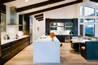 how to put kitchen tiles on the wall interiors contemporary kitchen vancouver by 9819