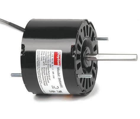 Dayton Electric Motors by 1 40hp 1550rpm 115 Volt 3 3 Quot Diameter Dayton Electric