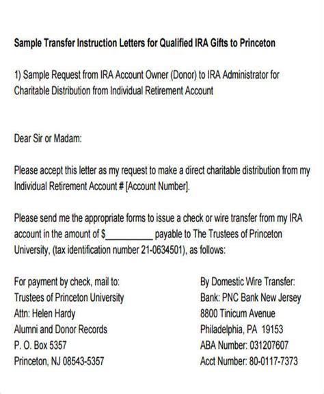icici bank offer letter sample  cover letter samples