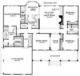 traditional cape cod house plans house plan 86104 at familyhomeplans