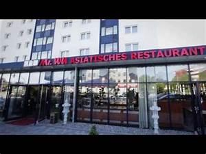 Steak Restaurant Lübeck : welcome to mister wu ~ Markanthonyermac.com Haus und Dekorationen