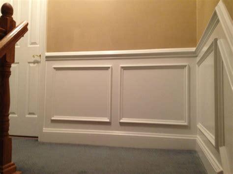 shutters interior cheap diy wainscoting wallpaper robinson house decor