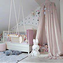 Baldachin Für Kinderzimmer : suchergebnis auf f r baldachin kinderbett ~ Frokenaadalensverden.com Haus und Dekorationen