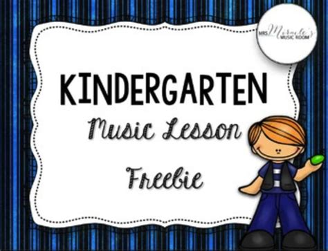 preschool music lessons 466 best images about lesson plans on 912