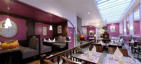 restaurant cote cuisine reims restaurant la lorraine vous propose bon restaurant à reims