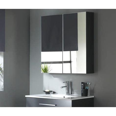 meuble bas angle cuisine ikea modèle meuble haut de salle de bain avec miroir