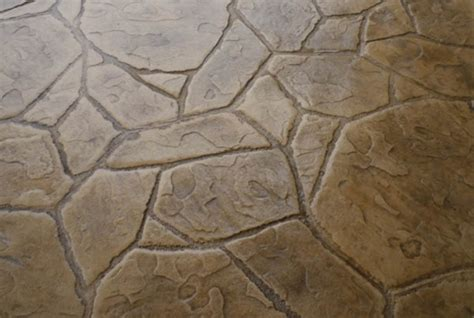 decorative ourdoor hardscapes stamped artistry houston texas