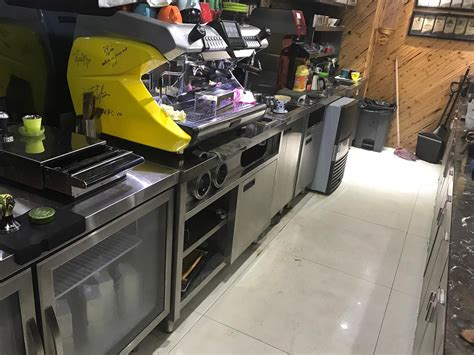Our cafe & coffee shop furniture projects across india. Commercial Professional Bar & Coffee Hotel Equipment For Restaurant Coffee Shop Bar - Buy Hotel ...